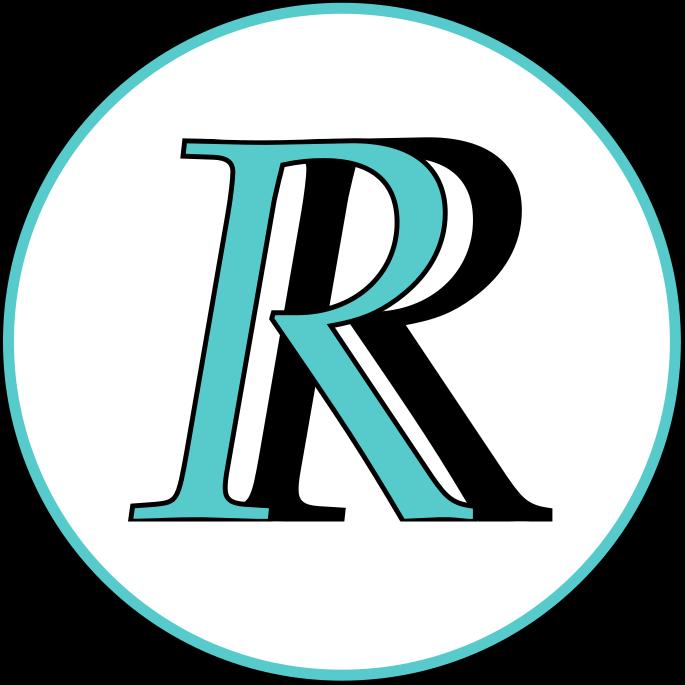 Regional-Rabatt